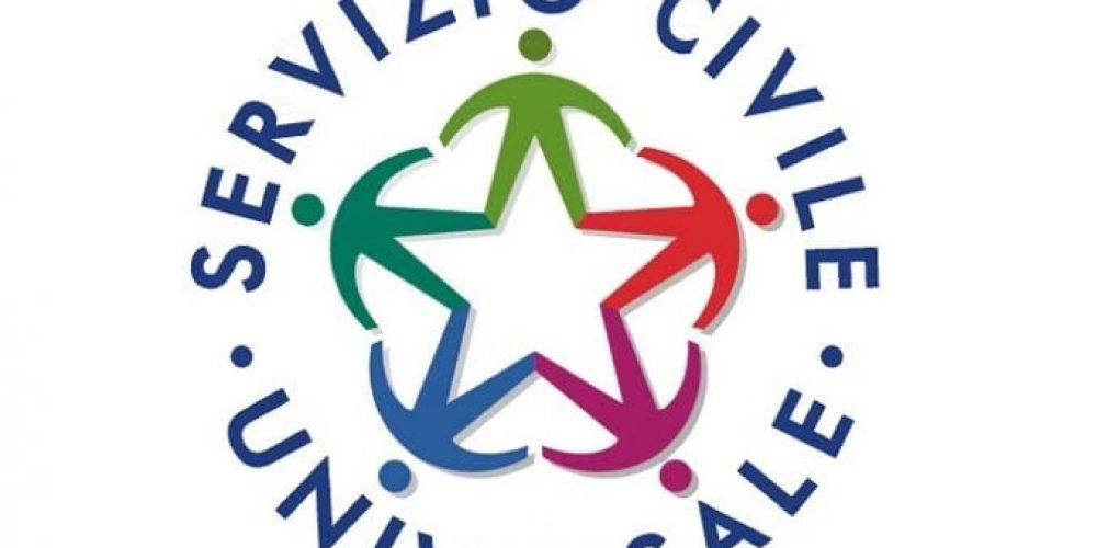 AVVISO Servizio Civile